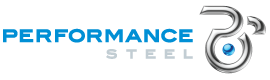 Performance Steel
