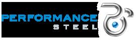 Performance Steel
